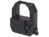 タイムスタンプ用インクリボンカセット(単色) CE-319550
