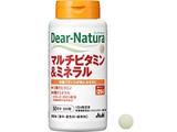 【Dear-Natura(ディアナチュラ)】マルチビタミン&ミネラル(200粒)