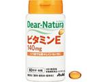【Dear-Natura(ディアナチュラ)】ビタミンE(60粒)