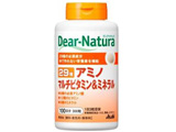 【Dear-Natura(ディアナチュラ)】29アミノマルチビタミン&ミネラル(300粒)