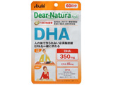 【Dear-Natura(ディアナチュラ)スタイル】DHA(180粒)