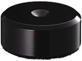 スパイク用インシュレーター(4個1組) PTS-G