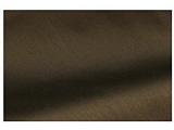 UM-K13-PSR BR 80サテンまくらカバー 標準サイズ(45×90cm/ブラウン) 【日本製】