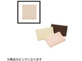 テンピュール (ソナタピロー専用ピロケース/ピンク)