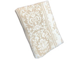 シルク毛布(シングルサイズ/140×200cm)