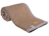カシミヤ毛布(ダブルサイズ/180×210cm)