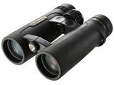 双眼鏡 Endeavor(エンデバー)ED II 8420