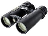 双眼鏡 Endeavor(エンデバー)ED II 1042