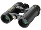 双眼鏡 Endeavor(エンデバー)ED II 8320