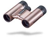 コンパクト双眼鏡Vesta8210Rose Vesta8210Rose ローズピンク [8]