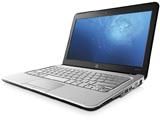 WJ004PA-AAAA(HP Pavilion Notebook PC dm1 )