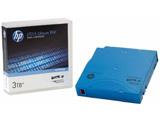 HP LTO5 Ultrium 3TB RW データカートリッジ(1本) C7975A