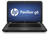 QC299PA#ABJ(HP Pavilion g6-1109TU )