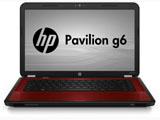 A3D36PA-AAAA(HP Pavilion g6-1212TU )