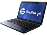 B4P41PA-AAAA(HP Pavilion g6-2013TU )