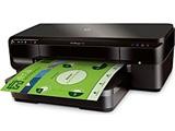 A3カラーインクジェットプリンター[無線LAN/有線LAN/USB2.0] Officejet 7110