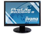 ProLite PLB2006WS-GB1
