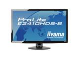 ProLite PLE2410HDS-B1