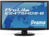 ProLite E2475HDS-B
