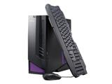 【在庫限り】 ゲーミングデスクトップPC G-Tune BC-GSR17M8S2G16 [Ryzen 7・メモリ 8GB・GTX 1060]