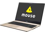 【在庫限り】【CM記念モデル】 ノートPC mouse MB-B508H-A [Core i7・15.6インチ・Office付き・SSD 512GB・メモリ 8GB]
