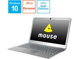 【在庫限り】 mouse MB-14N4100-A