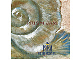 PRISM/ PRISM JAM