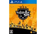 パタポン 【PS4ゲームソフト】