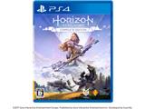 Horizon Zero Dawn (ホライゾン ゼロ ドーン) Complete Edition 【PS4ゲームソフト】