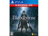 Bloodborne PlayStation Hits 【PS4ゲームソフト】
