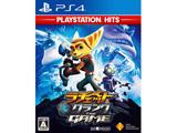 ラチェット&クランク THE GAME PlayStation Hits 【PS4ゲーム】