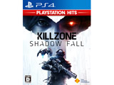 KILLZONE SHADOW FALL PlayStation Hits 【PS4ゲームソフト】