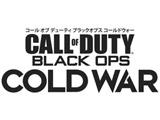 【11/13発売予定】 コール オブ デューティ ブラックオプス コールドウォー 【PS4ゲームソフト】