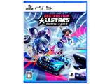 【11/12発売予定】 Destruction AllStars 【PS5ゲームソフト】