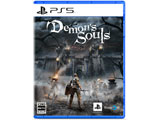 Demon's Souls 【PS5ゲームソフト】
