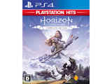 Horizon Zero Dawn Complete Edition PlayStation Hit 【PS4ゲームソフト】