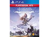 Horizon Zero Dawn Complete Edition [PlayStation Hits] [PS4]