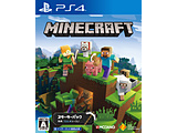 Minecraft Starter Collection PCJS.81014  [PS4]