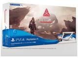 〔中古品〕 Farpoint(ファーポイント) PlayStation VR シューティングコントローラー同梱版 【PS4】※PSVR専用