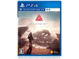 Farpoint 【PS4ゲームソフト(VR専用)】