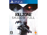 KILLZONE SHADOW FALL 【PS4ゲームソフト】