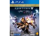 Destiny 降り立ちし邪神 レジェンダリーエディション【PS4ゲームソフト】   [PS4]