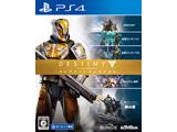 Destiny (デスティニー) コンプリートコレクション 【PS4ゲームソフト】