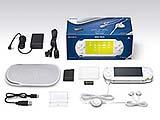 プレイステーション ポータブル ギガパック セラミックホワイト PSP-1000G1CW