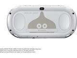 〔中古品〕 PlayStation Vitaドラゴンクエスト メタルスライム PCHJ-10028