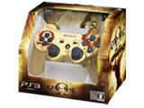 God of War: Ascension オリジナル DUALSHOCK3 同梱版