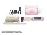 プレイステーション ポータブル JILL STUART 「Sweet Limited Package」 PSPJ-30015