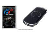 プレイステーション ポータブル グランツーリスモ レーシングパック PSPJ-30005