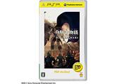 白騎士物語 -episode.portable- ドグマ・ウォーズ PSP the Best 【PSPゲームソフト】