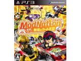 〔中古品〕 ModNation 無限のカート王国 【PS3】 ◇02/17(日)新入荷!
